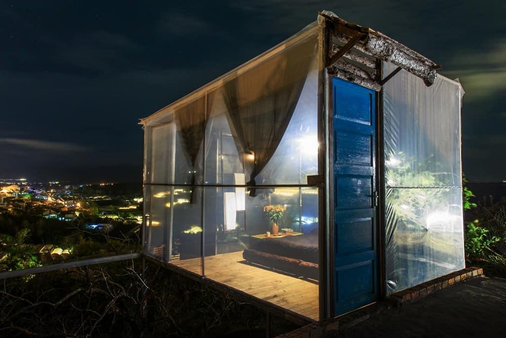 Home of dreamer homestay