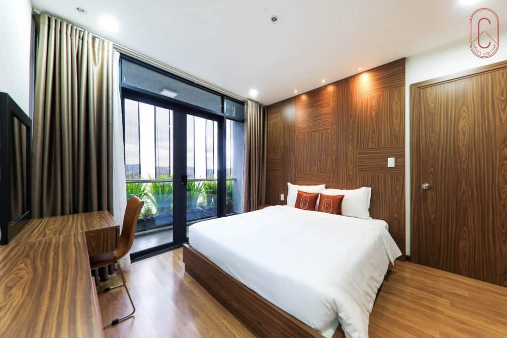 colline Hotel Đà Lạt