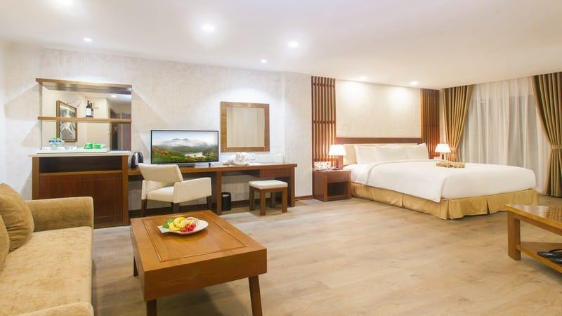 Đặt phòng khách sạn Ladalat