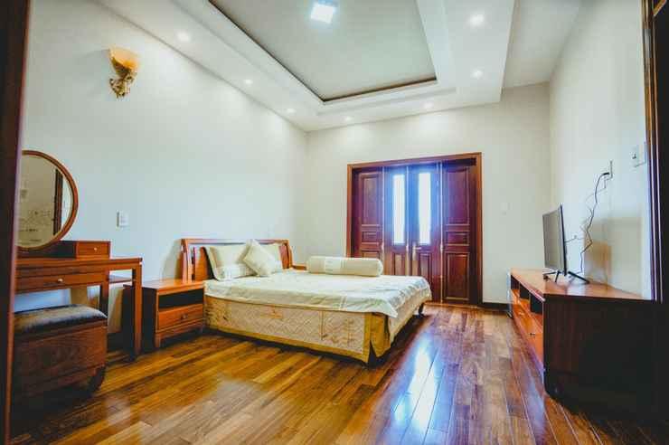 Villa Lan Rừng Đà Lạt