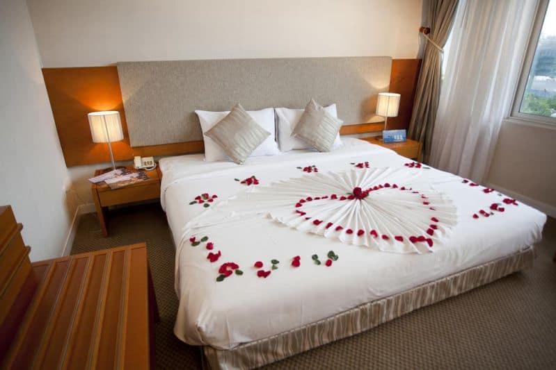 Mường Thanh Hotel Đà Lạt